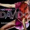 daviddvsmadonna